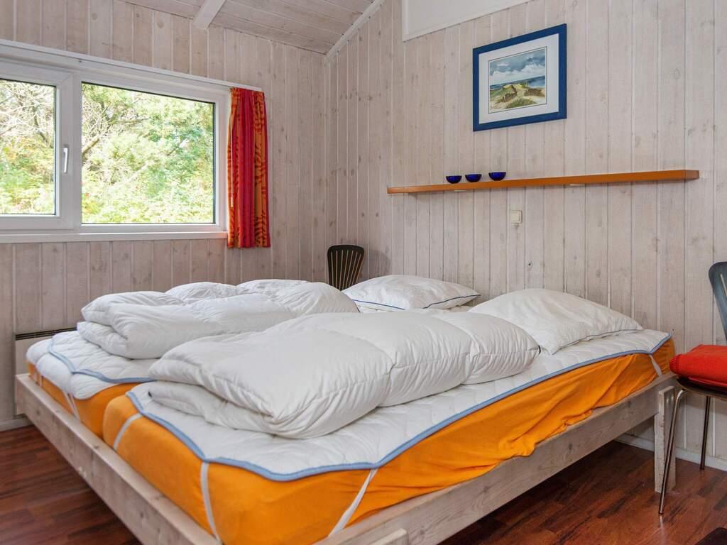 Zusatzbild Nr. 09 von Ferienhaus No. 73243 in Ebeltoft