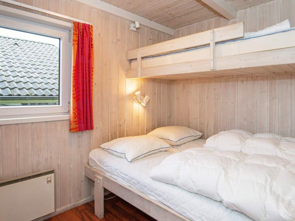 Zusatzbild Nr. 10 von Ferienhaus No. 73243 in Ebeltoft