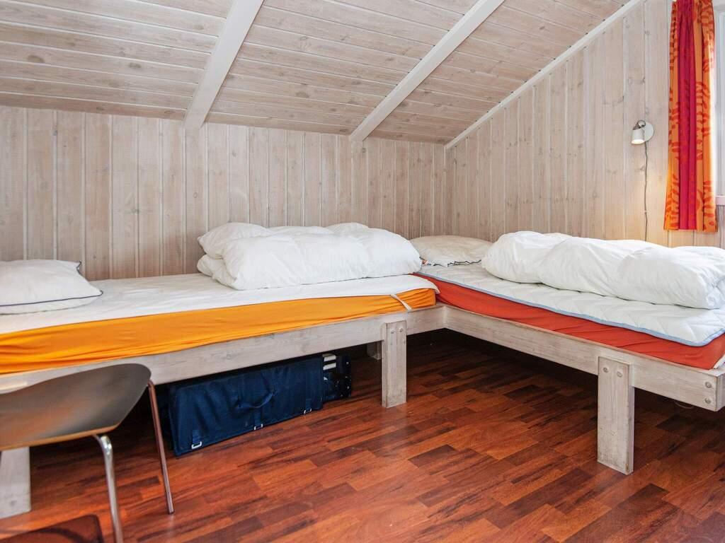 Zusatzbild Nr. 11 von Ferienhaus No. 73243 in Ebeltoft