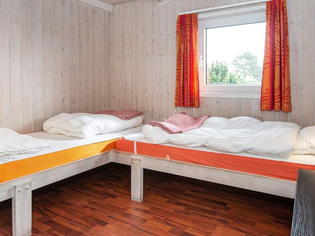Zusatzbild Nr. 12 von Ferienhaus No. 73243 in Ebeltoft