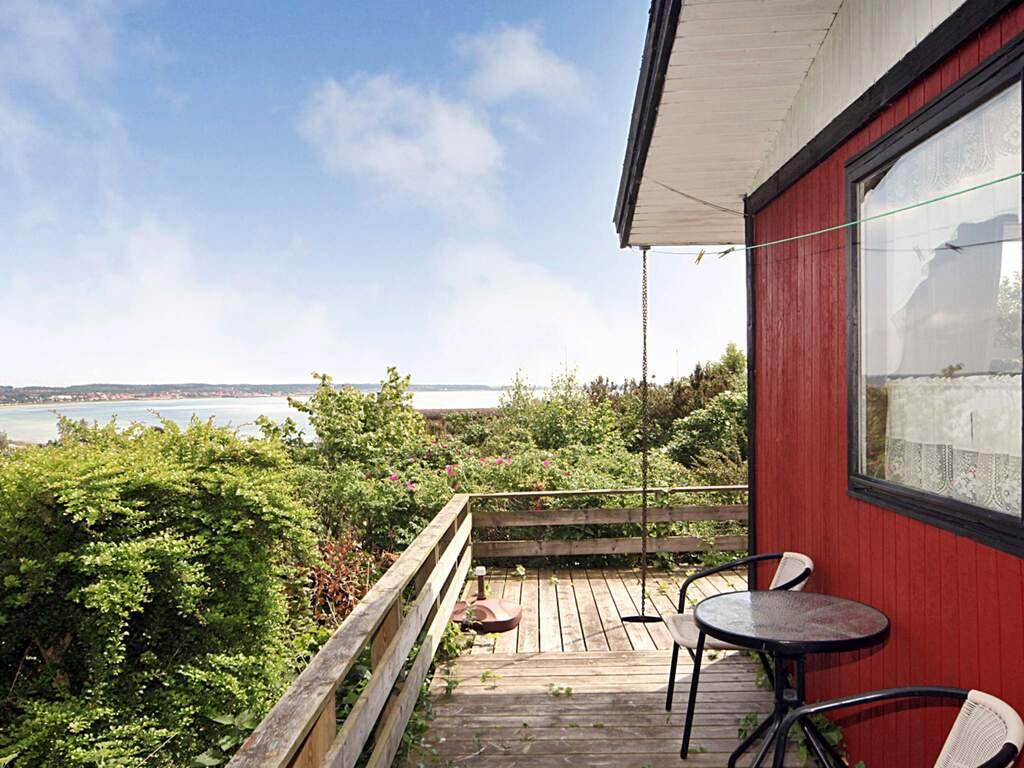 Detailbild von Ferienhaus No. 73309 in Ebeltoft