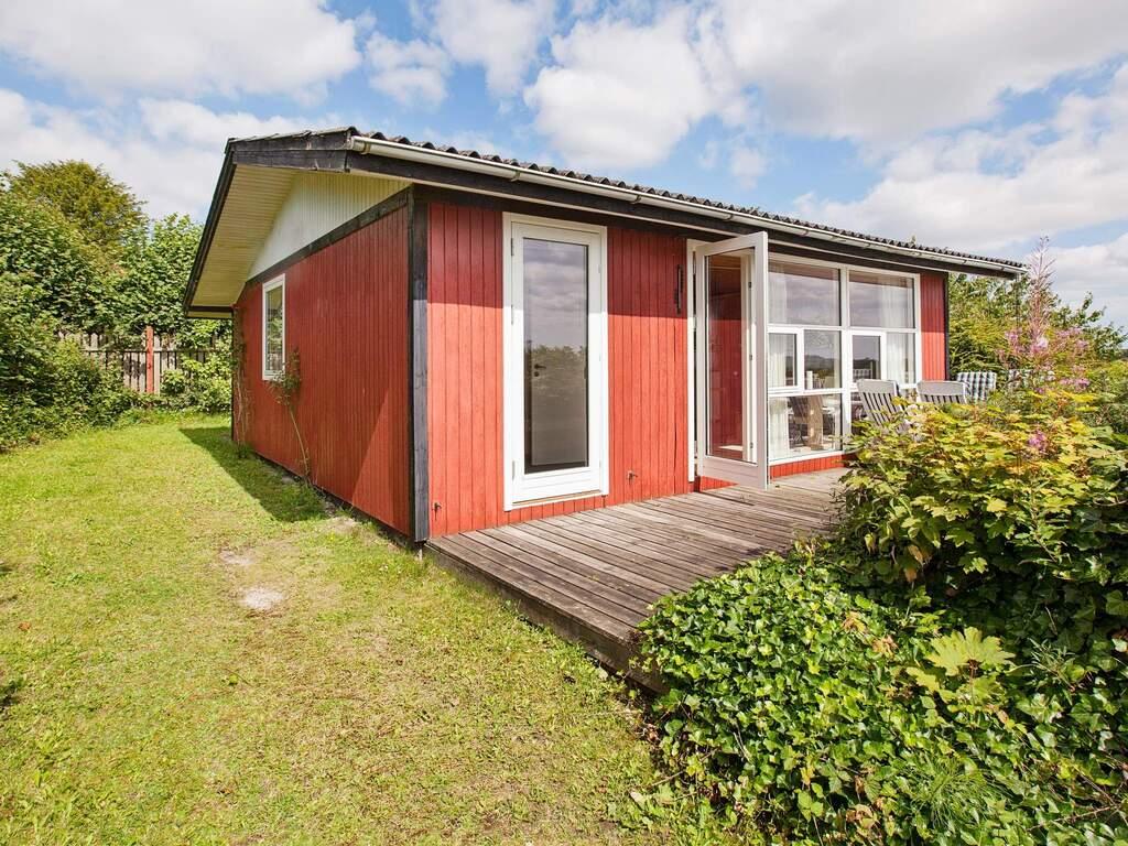 Zusatzbild Nr. 01 von Ferienhaus No. 73309 in Ebeltoft