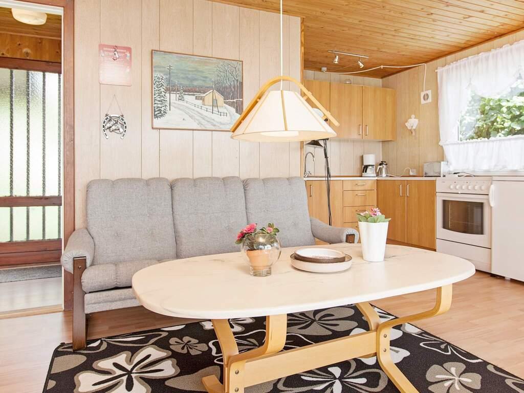 Zusatzbild Nr. 02 von Ferienhaus No. 73309 in Ebeltoft