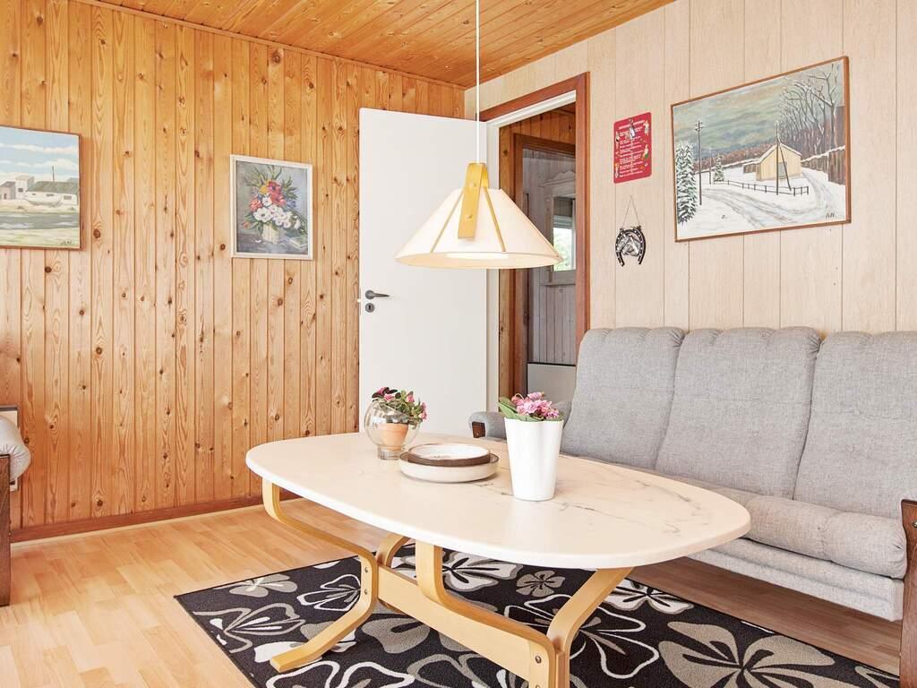 Zusatzbild Nr. 03 von Ferienhaus No. 73309 in Ebeltoft