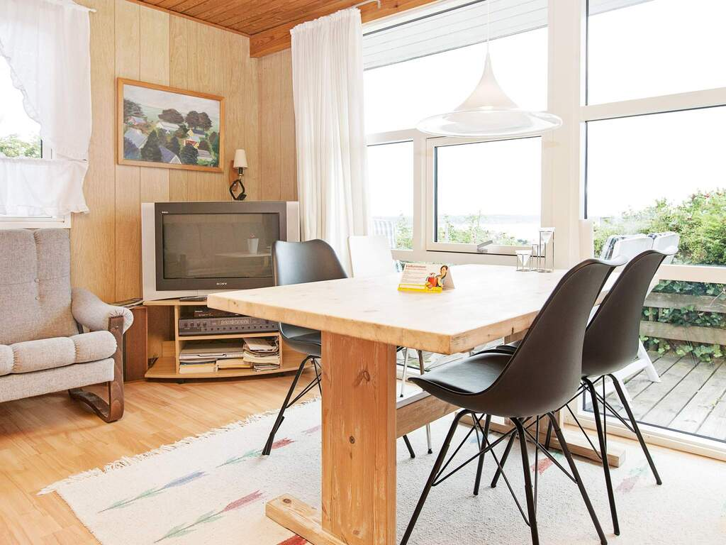Zusatzbild Nr. 04 von Ferienhaus No. 73309 in Ebeltoft