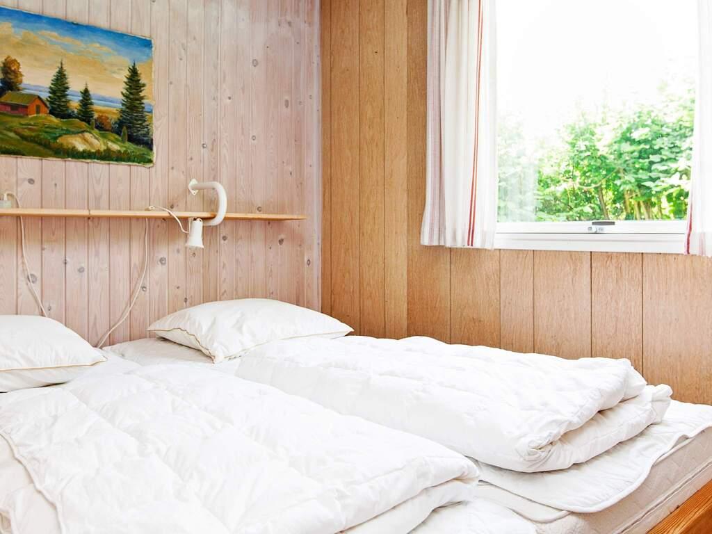 Zusatzbild Nr. 06 von Ferienhaus No. 73309 in Ebeltoft