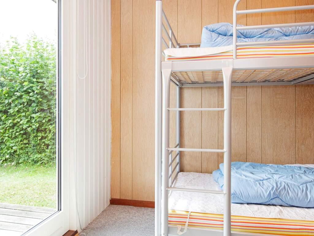 Zusatzbild Nr. 07 von Ferienhaus No. 73309 in Ebeltoft