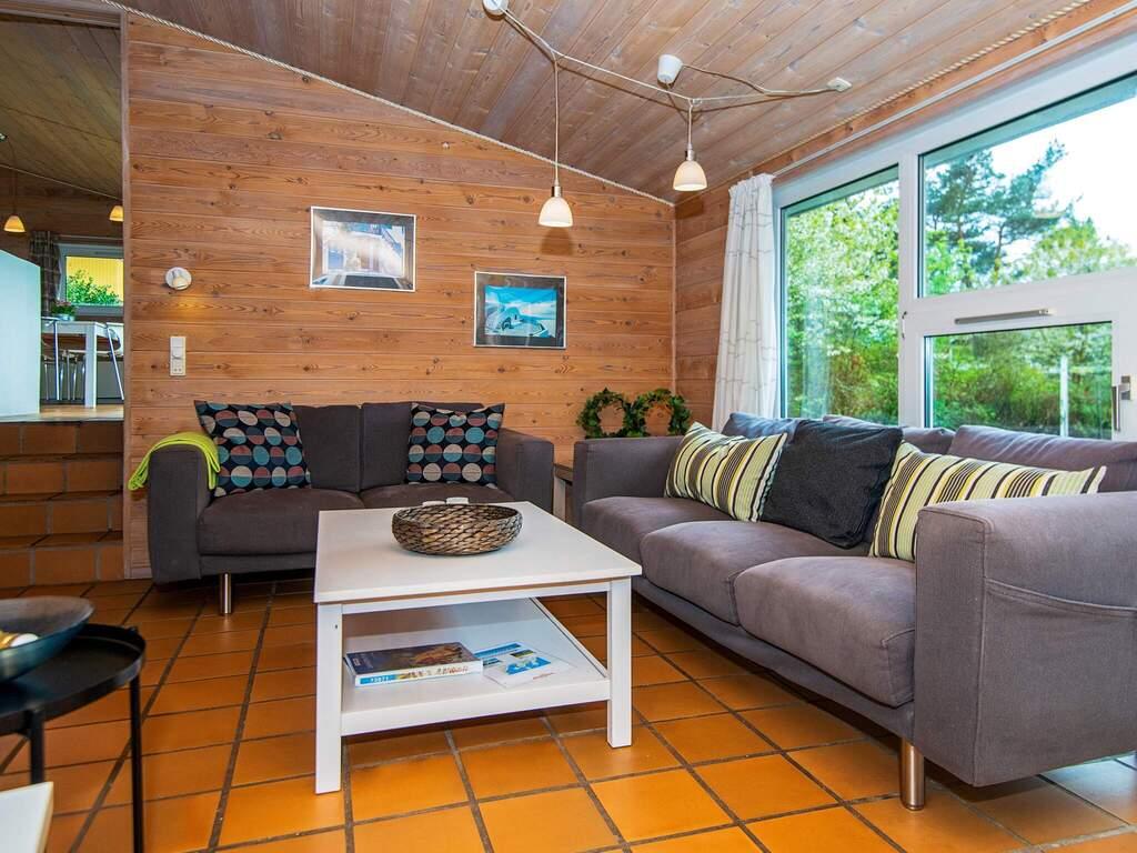 Zusatzbild Nr. 01 von Ferienhaus No. 73571 in Knebel