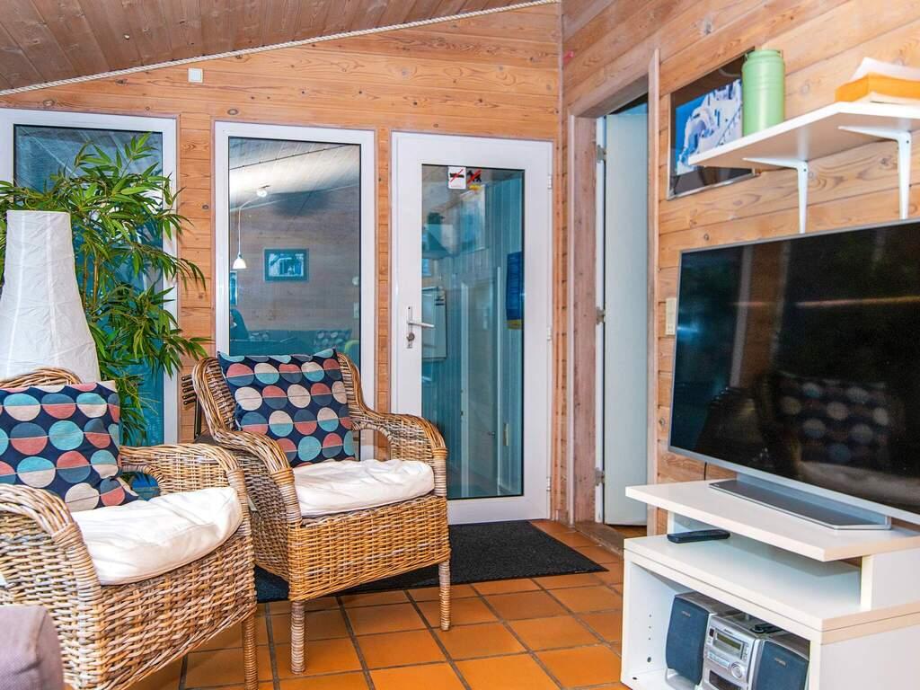 Zusatzbild Nr. 03 von Ferienhaus No. 73571 in Knebel