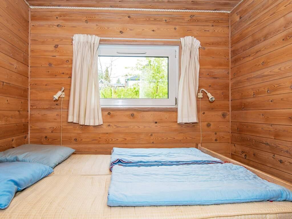 Zusatzbild Nr. 11 von Ferienhaus No. 73571 in Knebel
