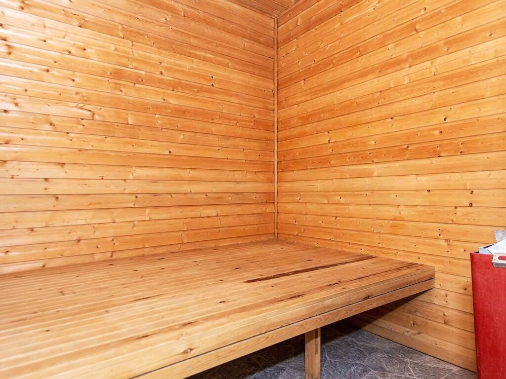 Zusatzbild Nr. 13 von Ferienhaus No. 73571 in Knebel