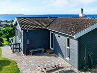 Ferienhaus No. 73808 in Ebeltoft in Ebeltoft - kleines Detailbild