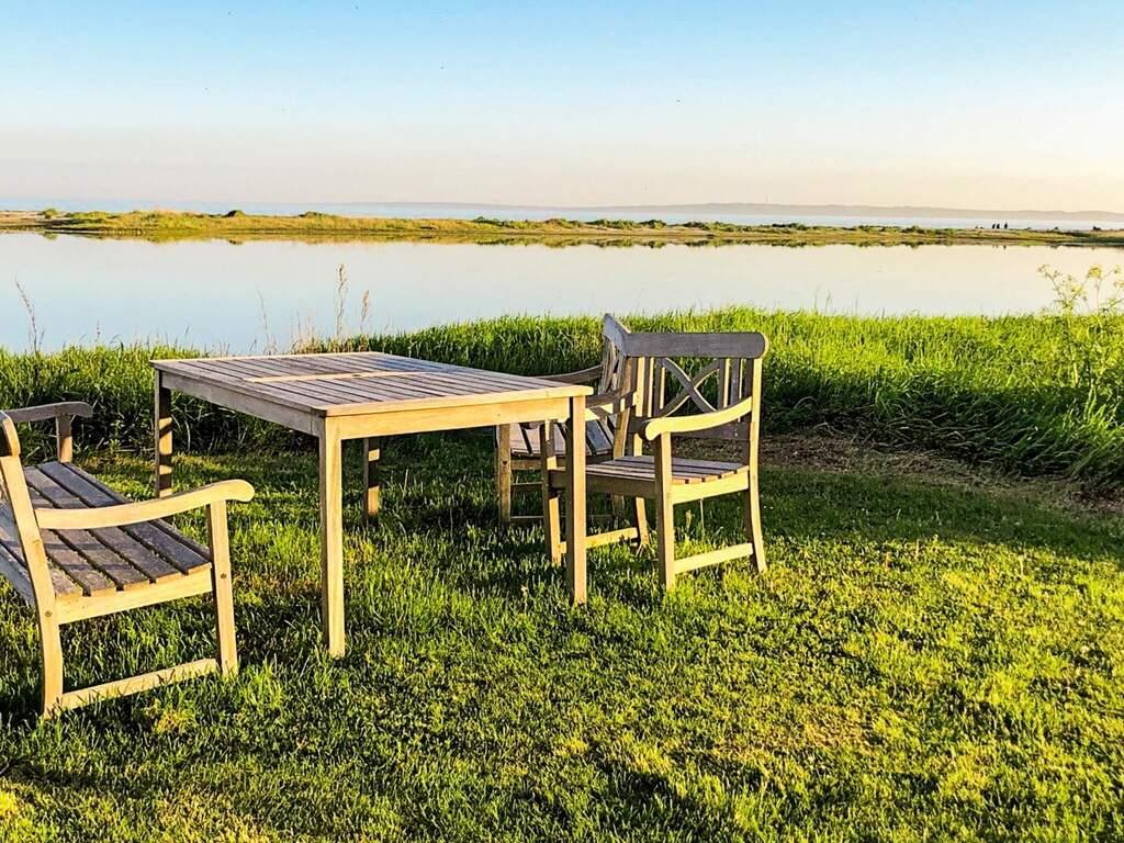 Zusatzbild Nr. 03 von Ferienhaus No. 73898 in Knebel