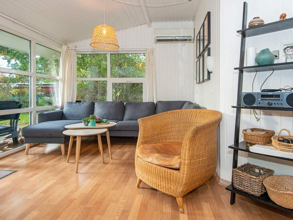 Zusatzbild Nr. 05 von Ferienhaus No. 73898 in Knebel