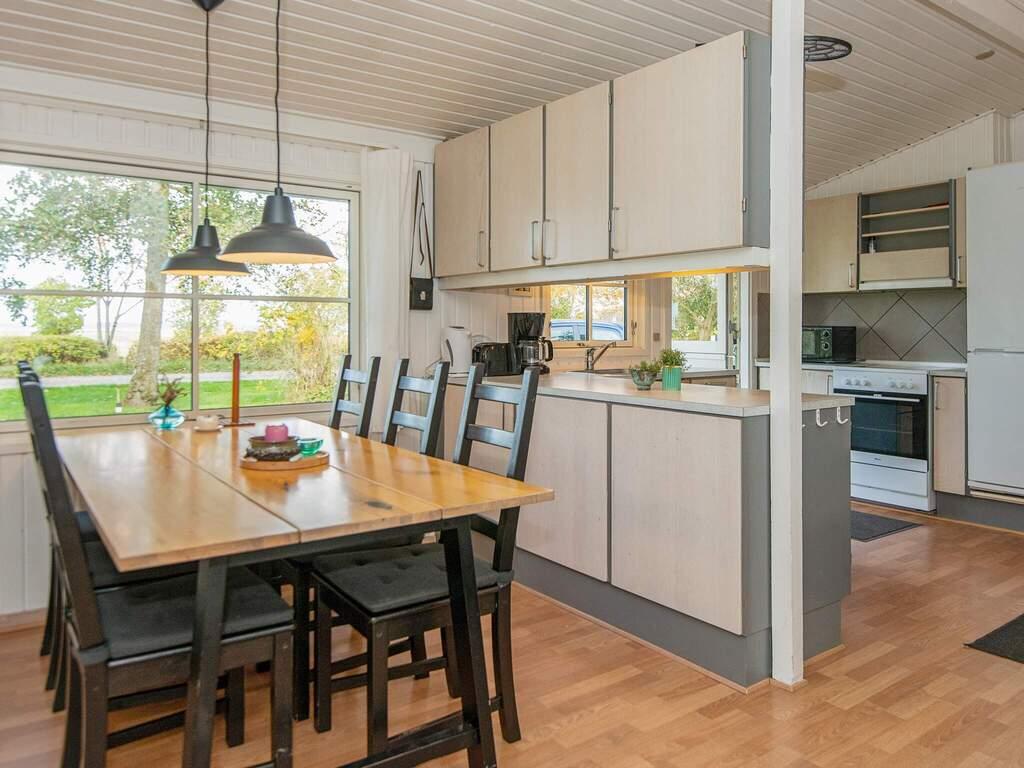 Zusatzbild Nr. 07 von Ferienhaus No. 73898 in Knebel