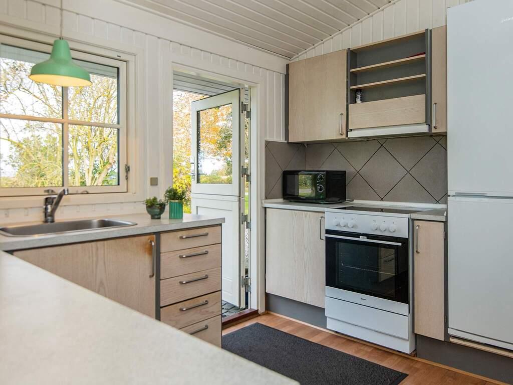 Zusatzbild Nr. 08 von Ferienhaus No. 73898 in Knebel