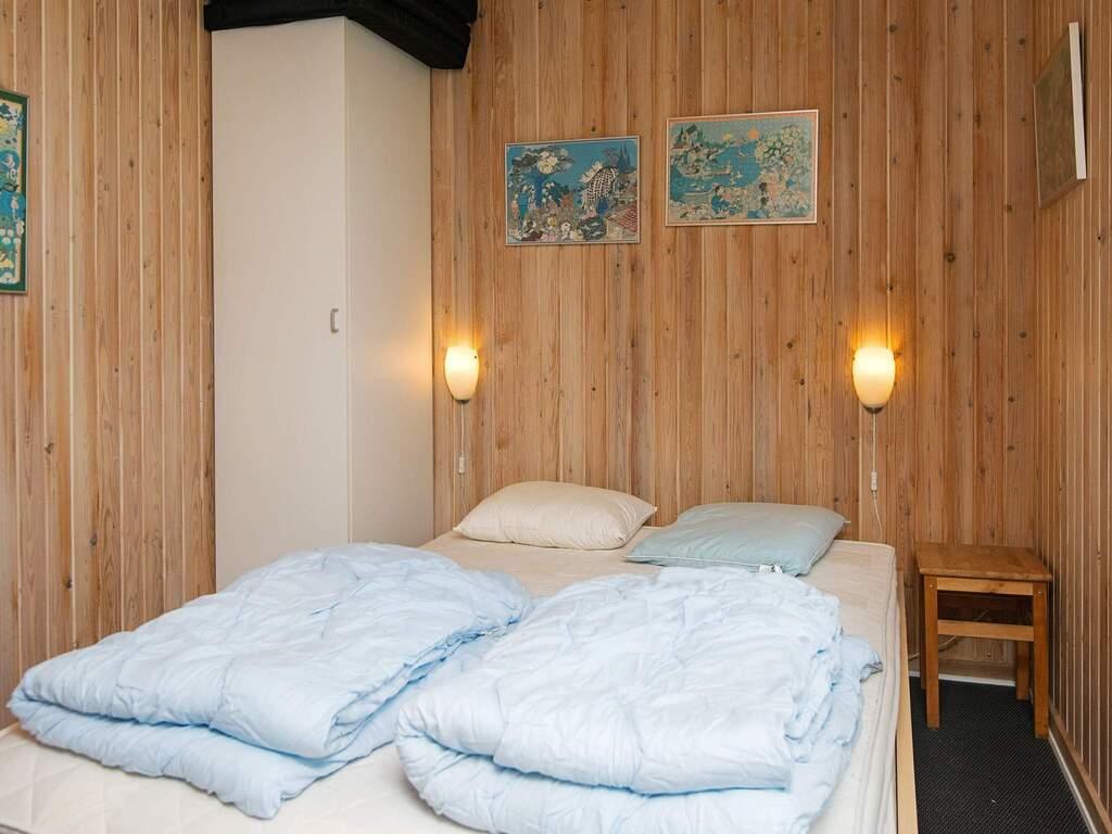 Zusatzbild Nr. 11 von Ferienhaus No. 73898 in Knebel