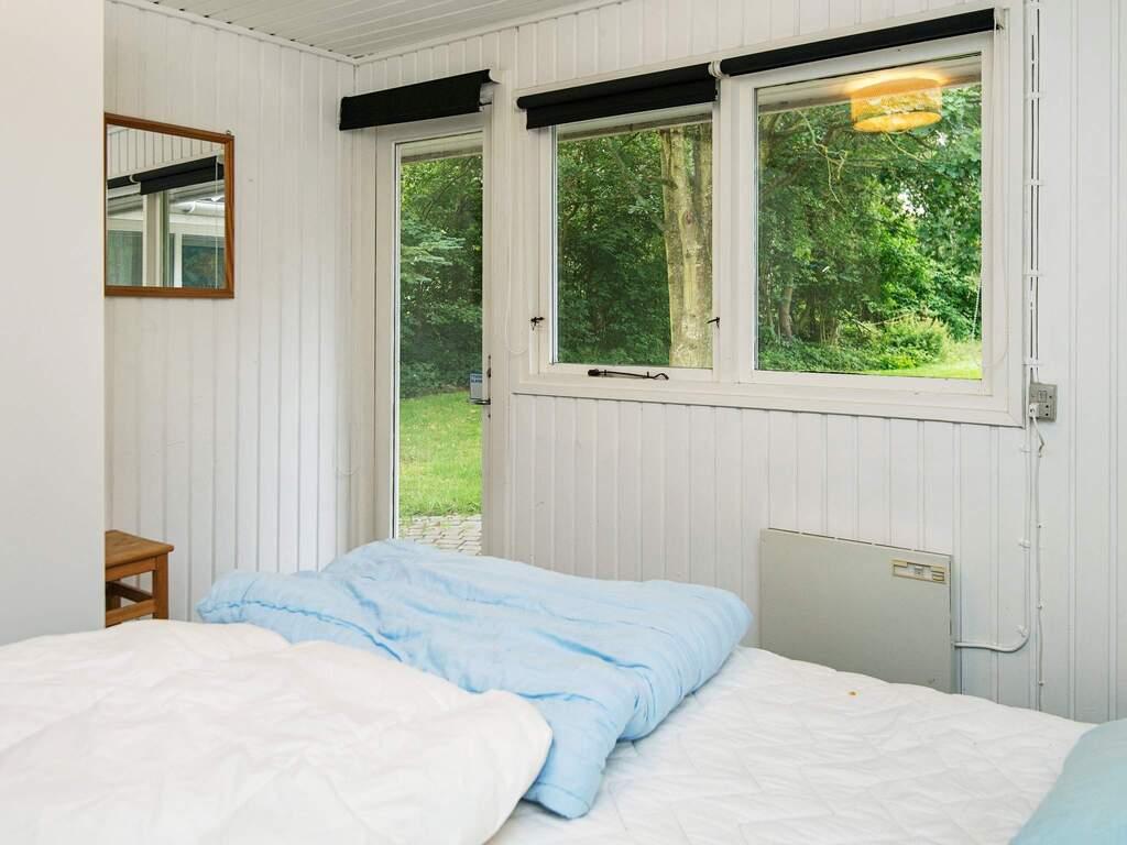 Zusatzbild Nr. 12 von Ferienhaus No. 73898 in Knebel