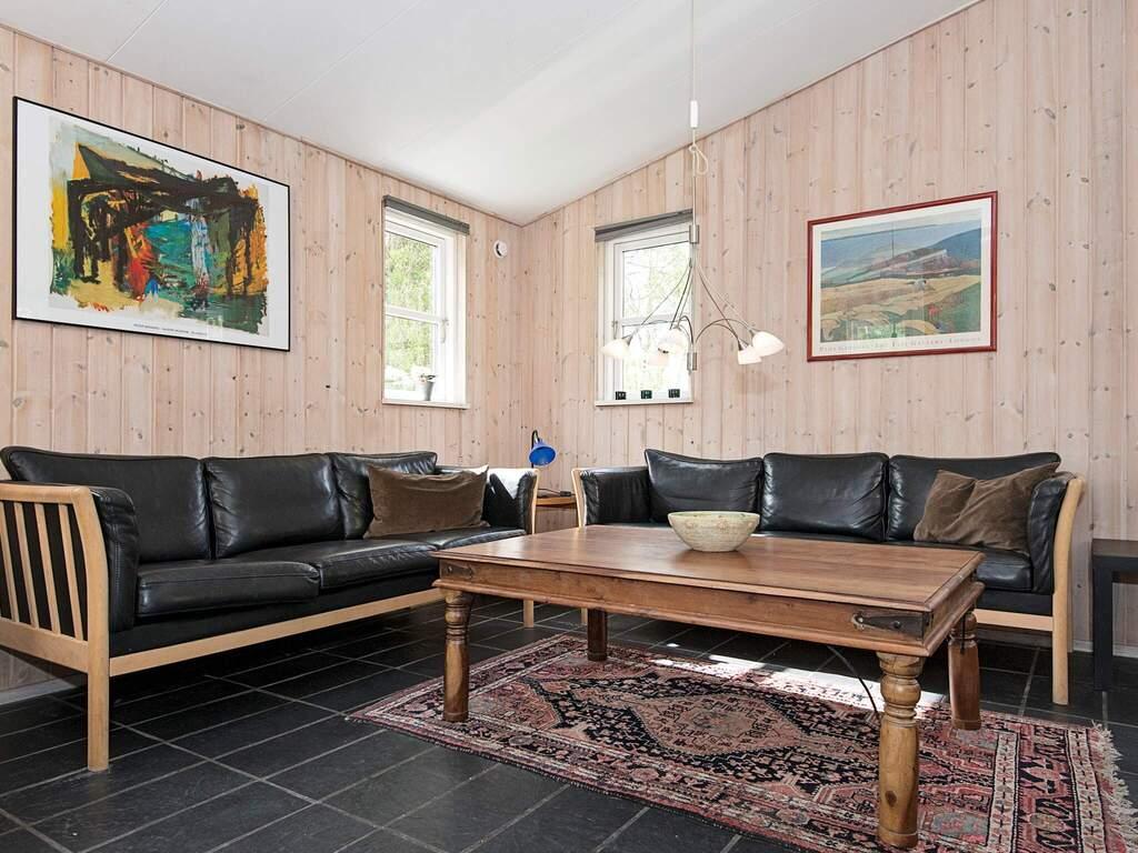 Zusatzbild Nr. 01 von Ferienhaus No. 73899 in Ebeltoft