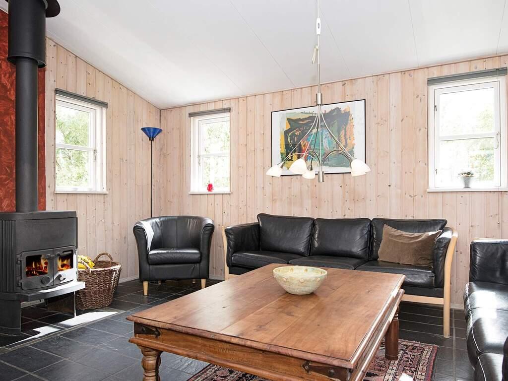 Zusatzbild Nr. 02 von Ferienhaus No. 73899 in Ebeltoft