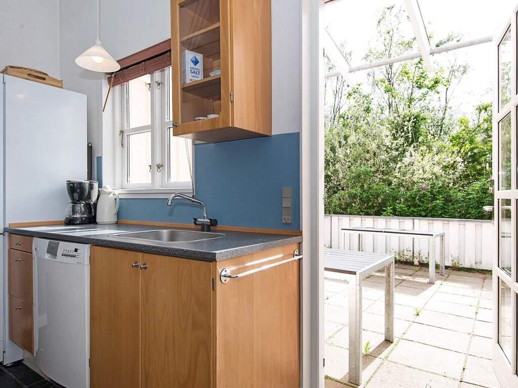 Zusatzbild Nr. 05 von Ferienhaus No. 73899 in Ebeltoft