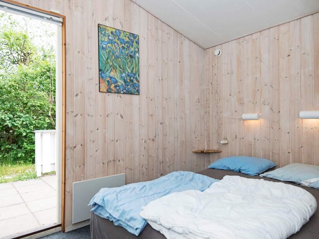 Zusatzbild Nr. 08 von Ferienhaus No. 73899 in Ebeltoft