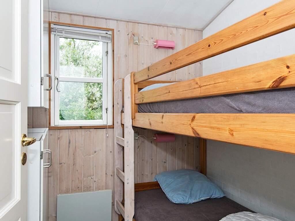 Zusatzbild Nr. 09 von Ferienhaus No. 73899 in Ebeltoft