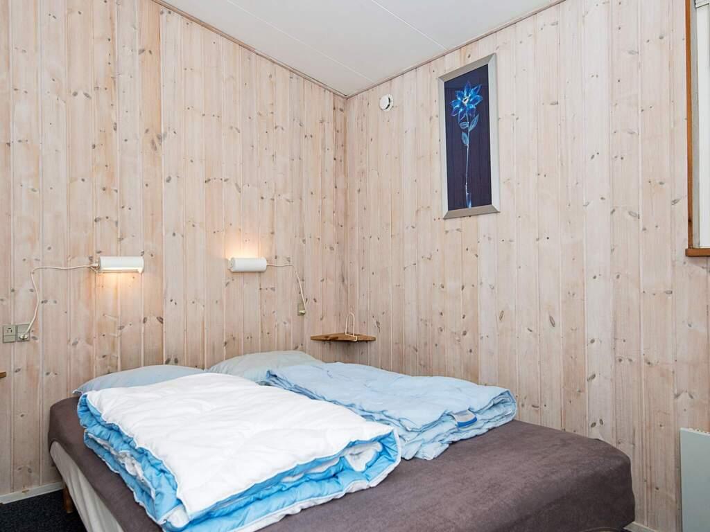 Zusatzbild Nr. 10 von Ferienhaus No. 73899 in Ebeltoft