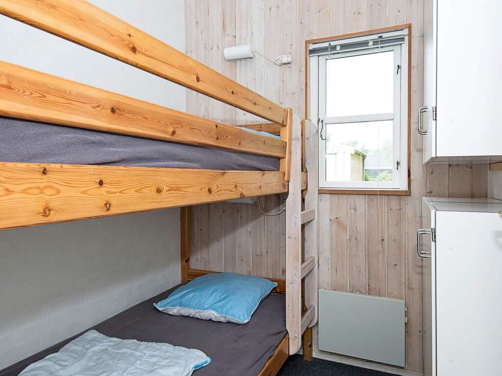 Zusatzbild Nr. 11 von Ferienhaus No. 73899 in Ebeltoft