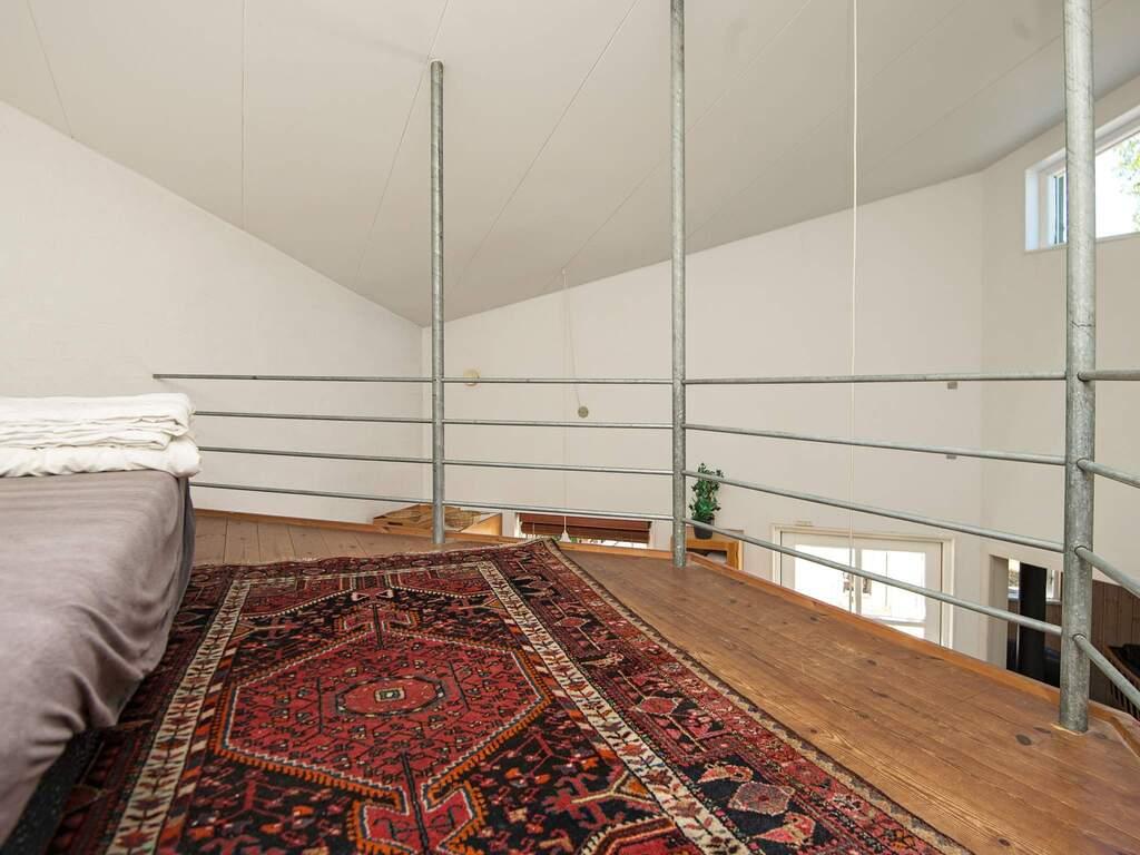 Zusatzbild Nr. 12 von Ferienhaus No. 73899 in Ebeltoft