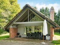 Ferienhaus No. 74442 in Toftlund in Toftlund - kleines Detailbild