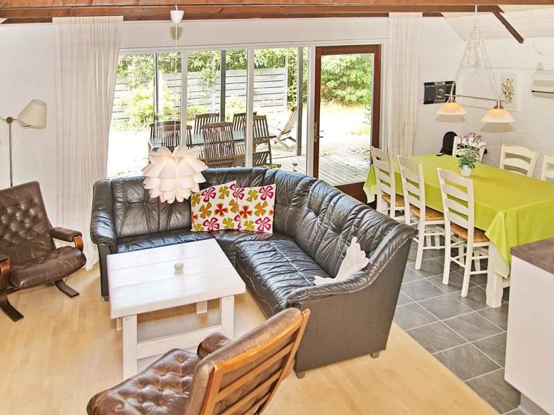 Zusatzbild Nr. 05 von Ferienhaus No. 74442 in Toftlund