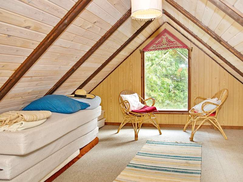 Zusatzbild Nr. 06 von Ferienhaus No. 74442 in Toftlund