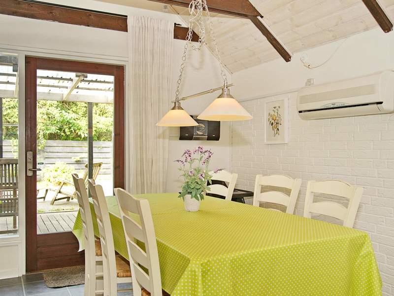 Zusatzbild Nr. 10 von Ferienhaus No. 74442 in Toftlund