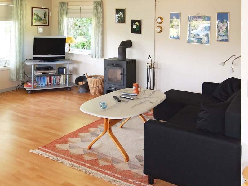 Zusatzbild Nr. 04 von Ferienhaus No. 74483 in Løkken