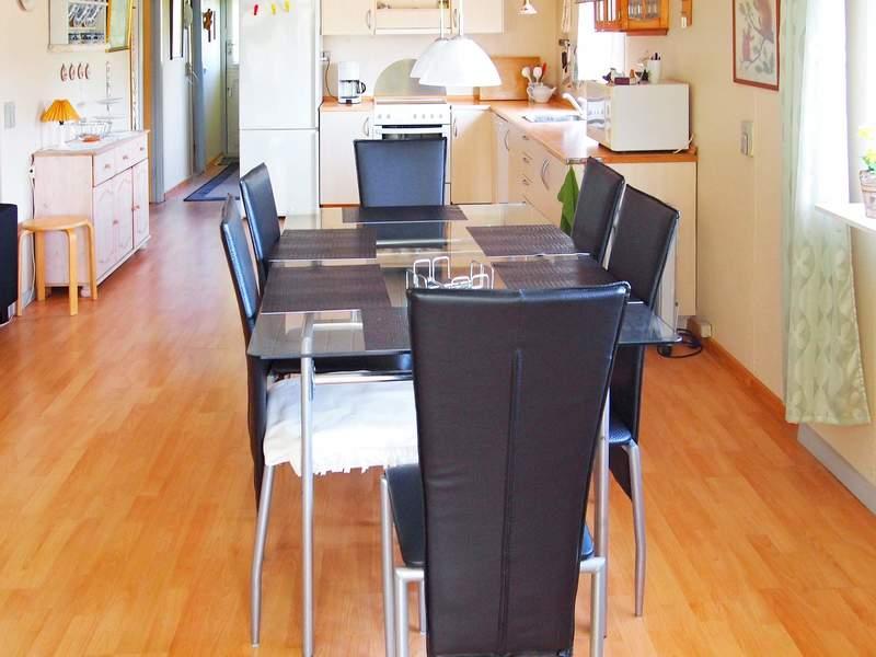 Zusatzbild Nr. 05 von Ferienhaus No. 74483 in Løkken