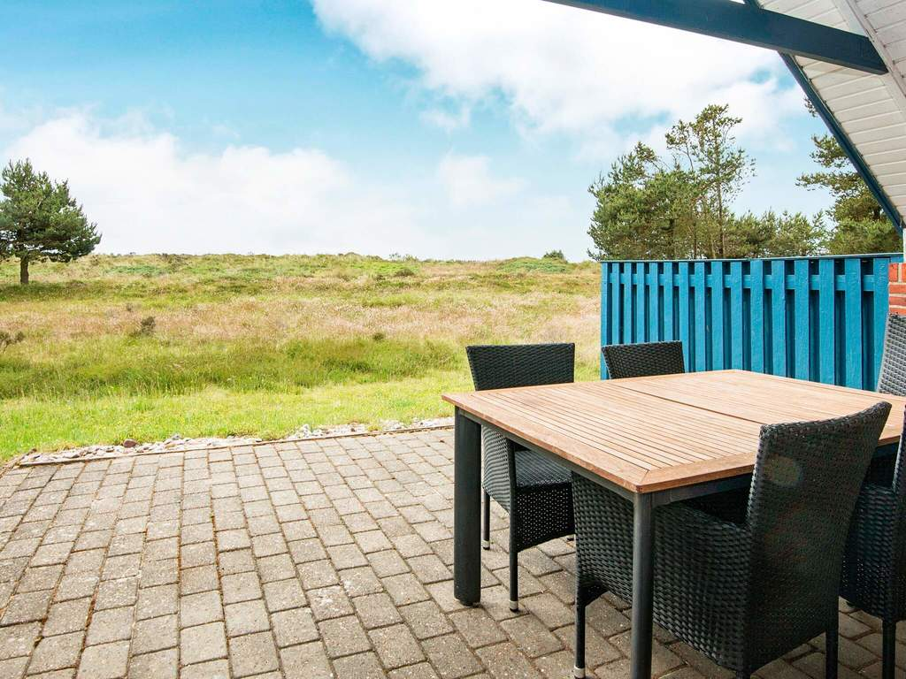 Umgebung von Ferienhaus No. 74496 in Rømø