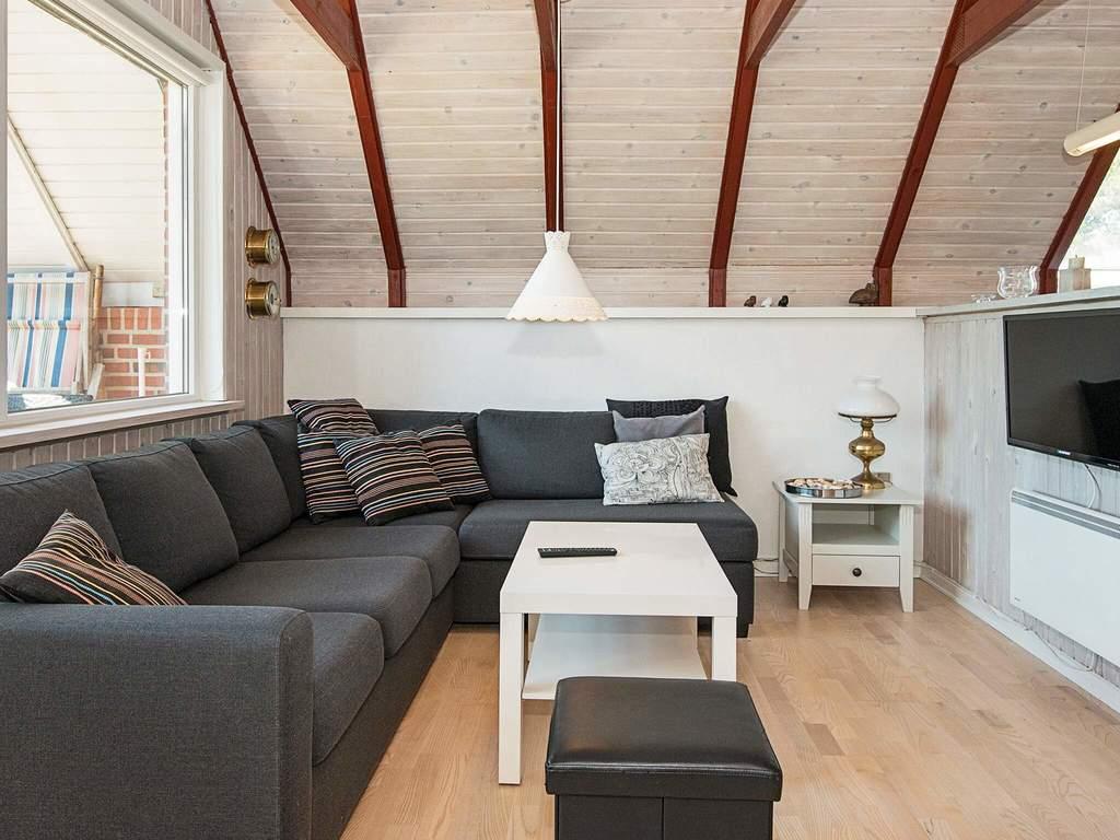 Zusatzbild Nr. 01 von Ferienhaus No. 74496 in Rømø