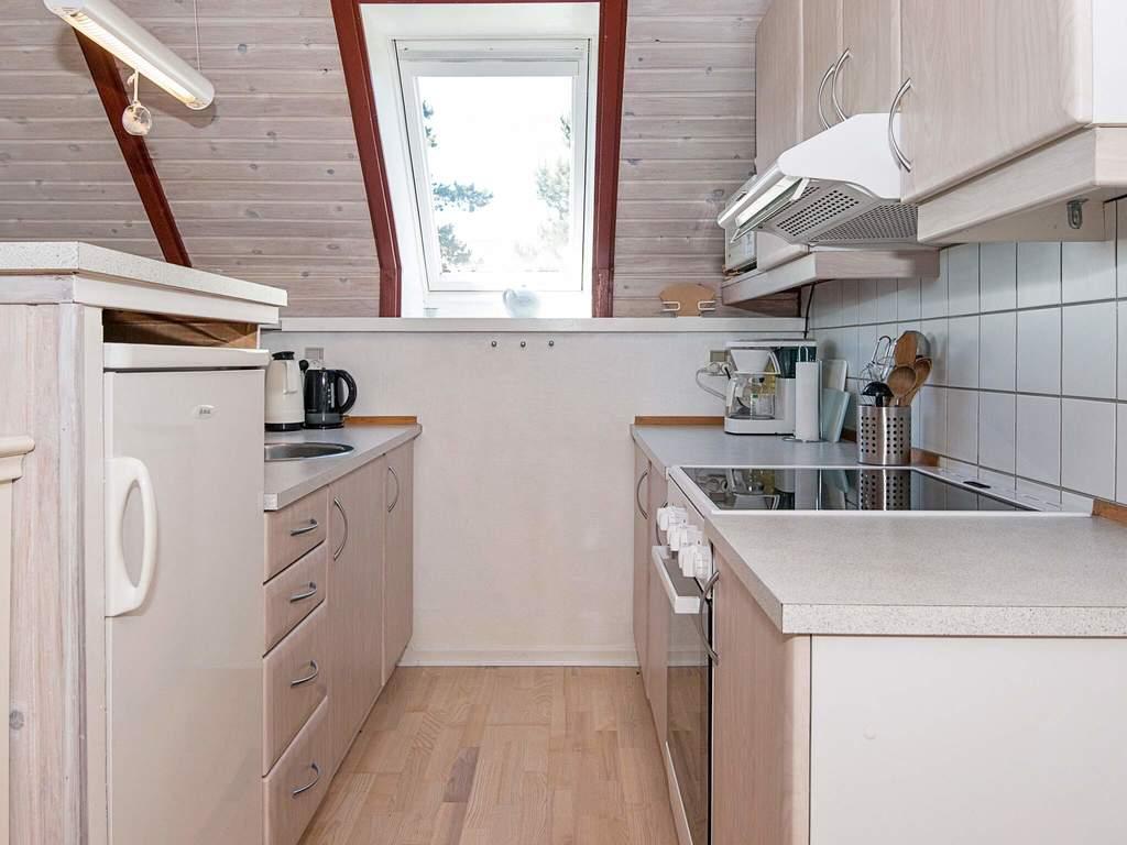 Zusatzbild Nr. 02 von Ferienhaus No. 74496 in Rømø