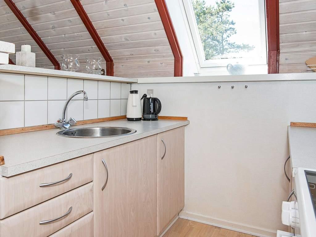 Zusatzbild Nr. 03 von Ferienhaus No. 74496 in Rømø