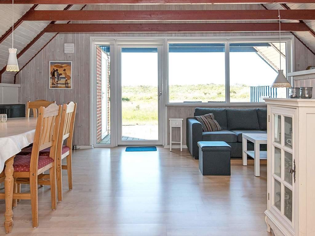 Zusatzbild Nr. 04 von Ferienhaus No. 74496 in Rømø
