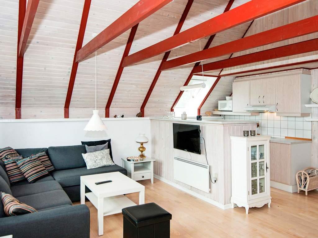 Zusatzbild Nr. 07 von Ferienhaus No. 74496 in Rømø