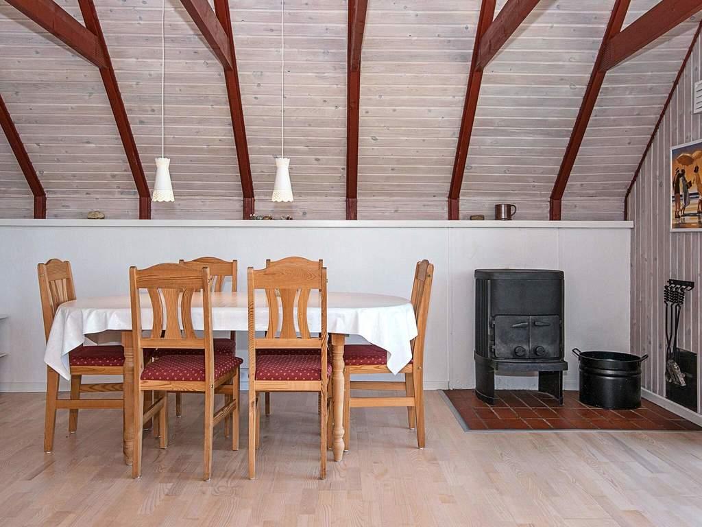 Zusatzbild Nr. 08 von Ferienhaus No. 74496 in Rømø