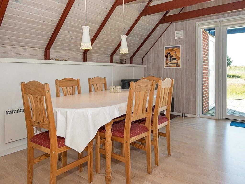 Zusatzbild Nr. 09 von Ferienhaus No. 74496 in Rømø