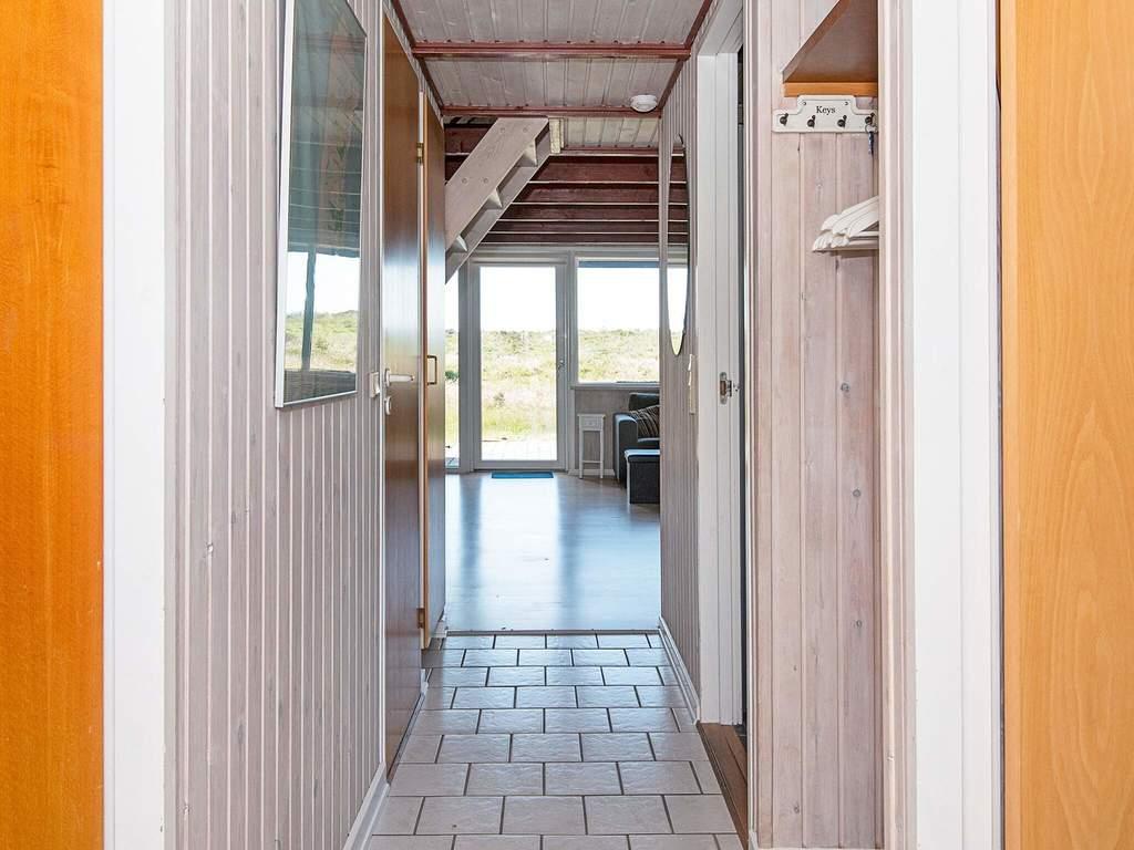 Zusatzbild Nr. 10 von Ferienhaus No. 74496 in Rømø