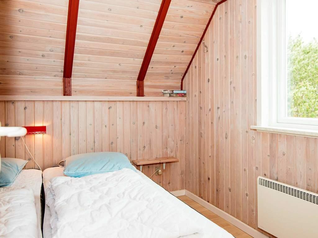 Zusatzbild Nr. 11 von Ferienhaus No. 74496 in Rømø