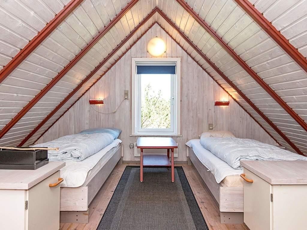 Zusatzbild Nr. 12 von Ferienhaus No. 74496 in Rømø