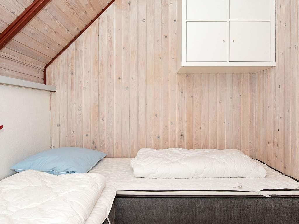Zusatzbild Nr. 13 von Ferienhaus No. 74496 in Rømø