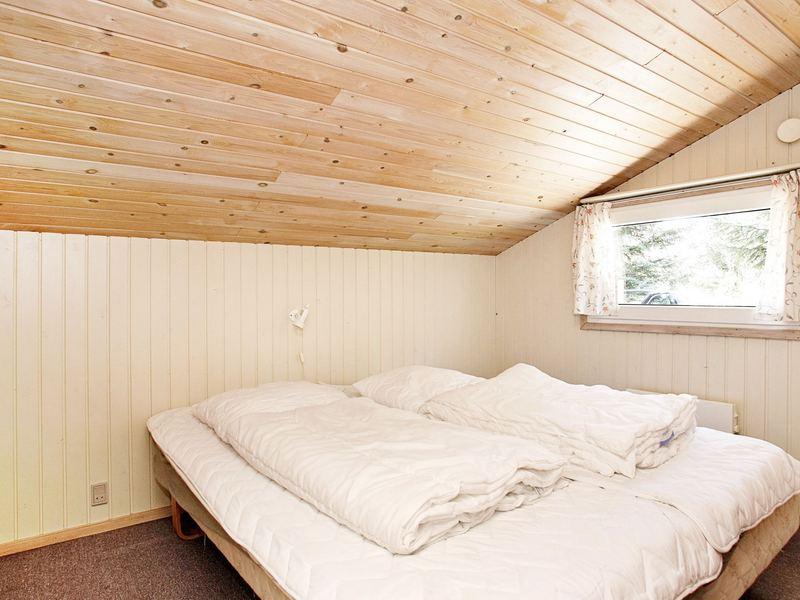 Zusatzbild Nr. 09 von Ferienhaus No. 74503 in L�kken