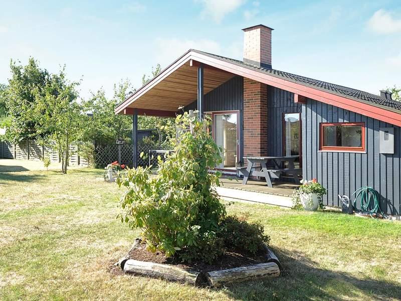 Zusatzbild Nr. 01 von Ferienhaus No. 74505 in Juelsminde